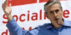 El Gobierno se 'rearma' para el fin de ETA con el tándem Rubalcaba-Jáuregui