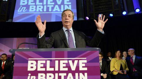Populismos: ¿de izquierdas en el Sur, de derechas en el Norte?