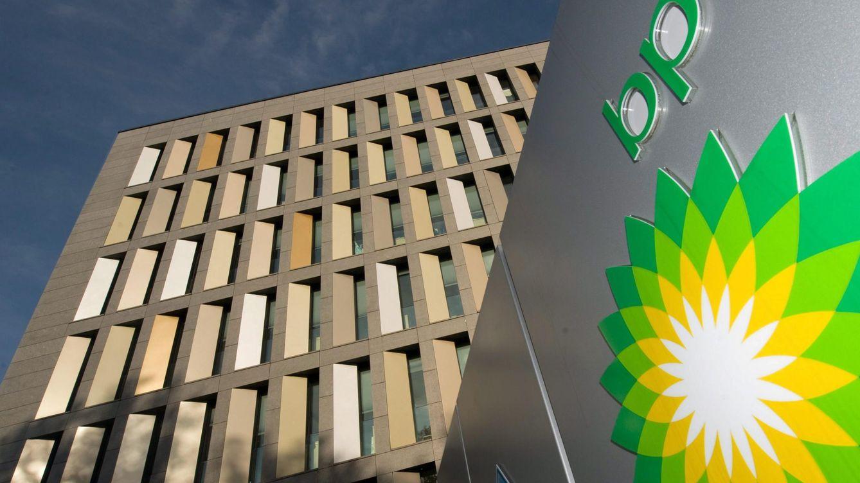 BP se lanza a invertir en renovables en España con el gigante solar Lightsource