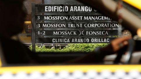 Montoro cifra en 100M€ la factura para los evasores de los papeles de Panamá
