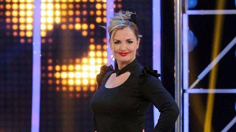 Muere la cantante Meritxell Negre ('El Número Uno') a los 48 años