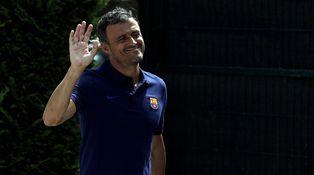 Los culebrones de verano en el Barça cumplen su misión: distraer al personal
