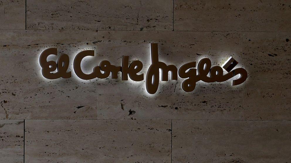 El Corte Inglés pone en jaque los contratos 'dobles' de sus directivos