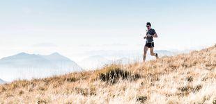 Post de ¿Por qué el verano es una buena época para iniciarse en el running?