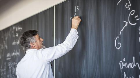 ¿Existe realmente una profesión docente?