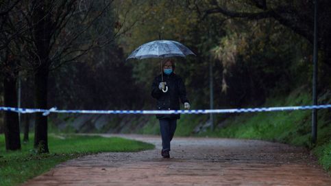 La borrasca Bella 'barrerá' España: aviso especial de la Aemet por viento y temporal