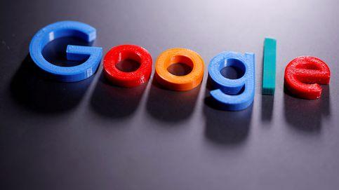 Google presenta novedades: modo oscuro en su 'app' y privacidad intuitiva en Chrome
