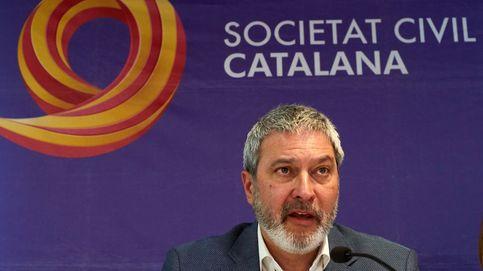 Nace la Lliga Democràtica, nuevo partido catalanista para superar el independentismo