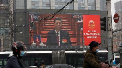 Xi Jinping llama a las Fuerzas Armadas a centrarse en la preparación para el combate