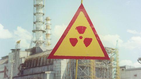 El desastre de Kyshtym: el otro Chernóbil que los soviéticos ocultaron