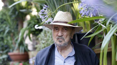 Buñuel, Carrière y las mil y una formas de decir p...