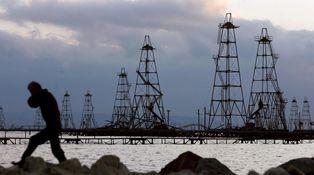 Azerbaiyán: se acabó la era del petróleo