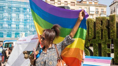 Colectivos LGTBI confían en que la ley trans permita cambiar de sexo con 12 años