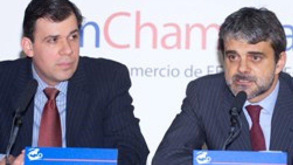 25 propuestas para hacer de España un país más competitivo en el mundo