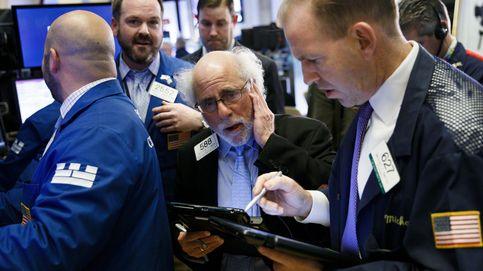 Europa prepara medidas para limitar la inversión en CFD y otros derivados