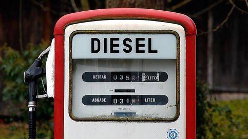 Por qué España debe prohibir cuanto antes los coches diésel (y seguir a Francia y UK)