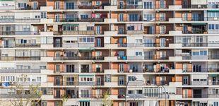 Post de Hay un cadáver tras tu pared: los españoles que desaparecen en sus casas