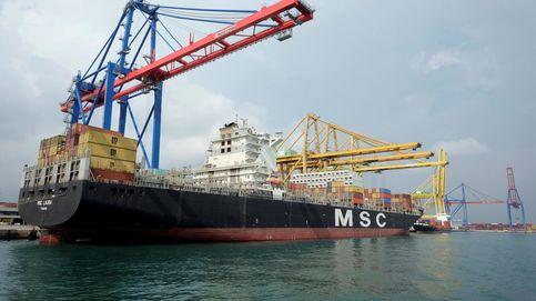 Noatum cierra la compra de la estadounidense MIQ Logistics por 1.000M
