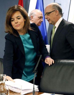 Foto: El Gobierno crea el Comité de Expertos que definirá el factor de sostenibilidad de las pensiones