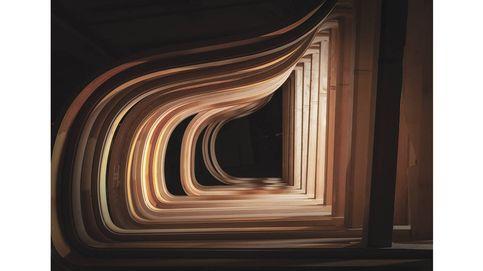 Steinway & Sons, los mejores pianos del mundo