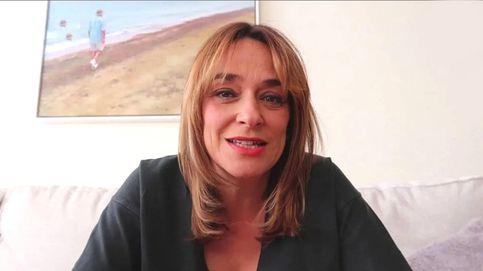 Toñi Moreno, el diamante en bruto que Mediaset España no termina de pulir