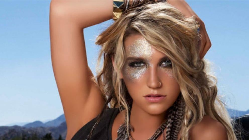 Musica El Calvario De Kesha Obligada A Trabajar Con El