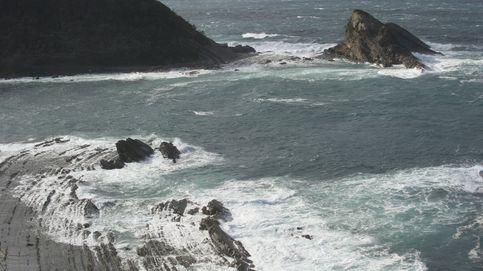 Península de Shimane en Japón
