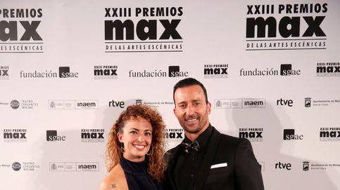 Así es Beatriz Mur, la compañera de vida y trabajo de Pablo Puyol