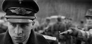Post de 'El capitán': el falso soldado nazi que ordenó ejecutar a cientos de disidentes