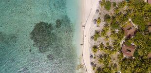 Post de Muertos por brujería en el paraíso: Fiyi, de 'hub' turístico a escenario de un crimen ritual