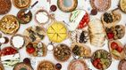 Los mejores alimentos que puedes comer dependiendo de si tienes 30, 50 0 70 años