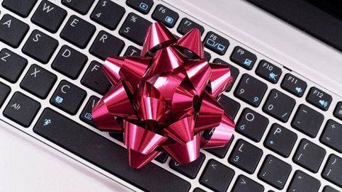 Los mejores regalos tecnológicos (asequibles) para estas navidades