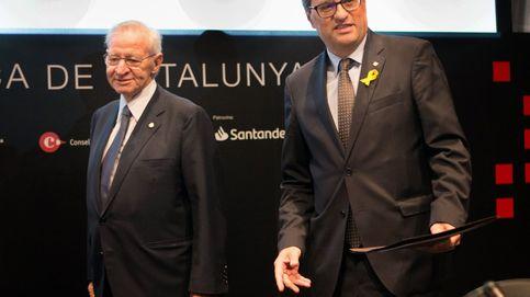 Así prepara el independentismo la venganza contra las empresas que dejaron Cataluña