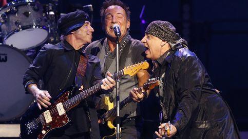 Guerra total contra la reventa tras el fiasco de las entradas de Springsteen