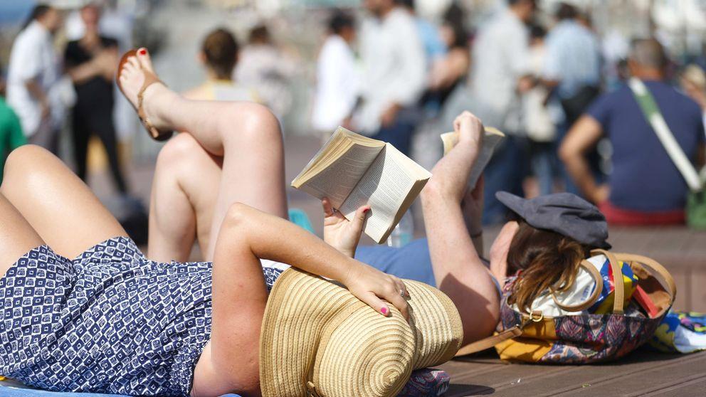 El tiempo en Semana Santa: así se comportará el clima según las estadísticas