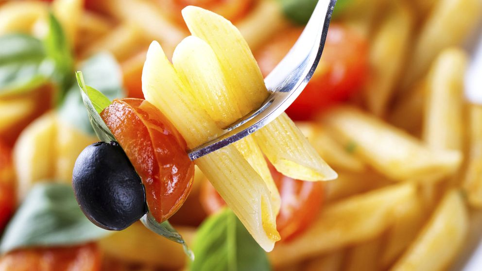 Pierde peso rápido solo con organizar bien los carbohidratos que comes