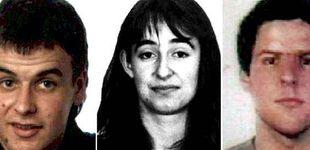 Post de Detenida la expresa de ETA Itxaso Zaldua por el asesinato del político Giménez Abad (PP)