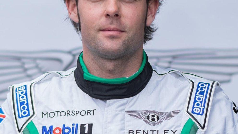 Soucek: En la F1, los contratos están firmados para incumplirlos