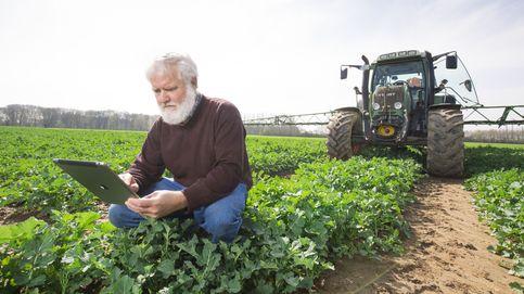 Bayer apuesta por la agricultura digital