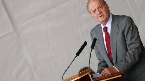 El rey Juan Carlos: no solo el 23-F