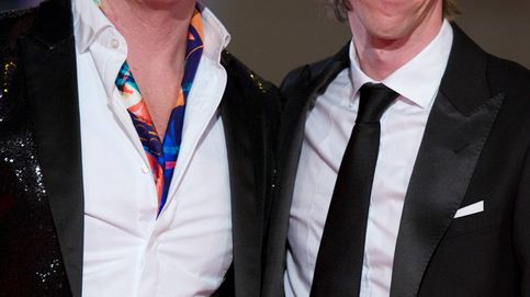 Jorge Cadaval y Ken Appledorn: 19 años de amor y un excelente momento profesional