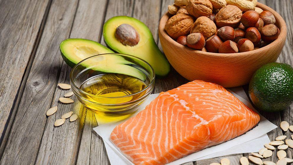 La dieta LCHF: la que algunos médicos han empezado a recomendar