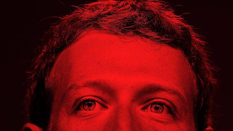 Estas son las reglas secretas de Facebook sobre sexo, racismo o terrorismo