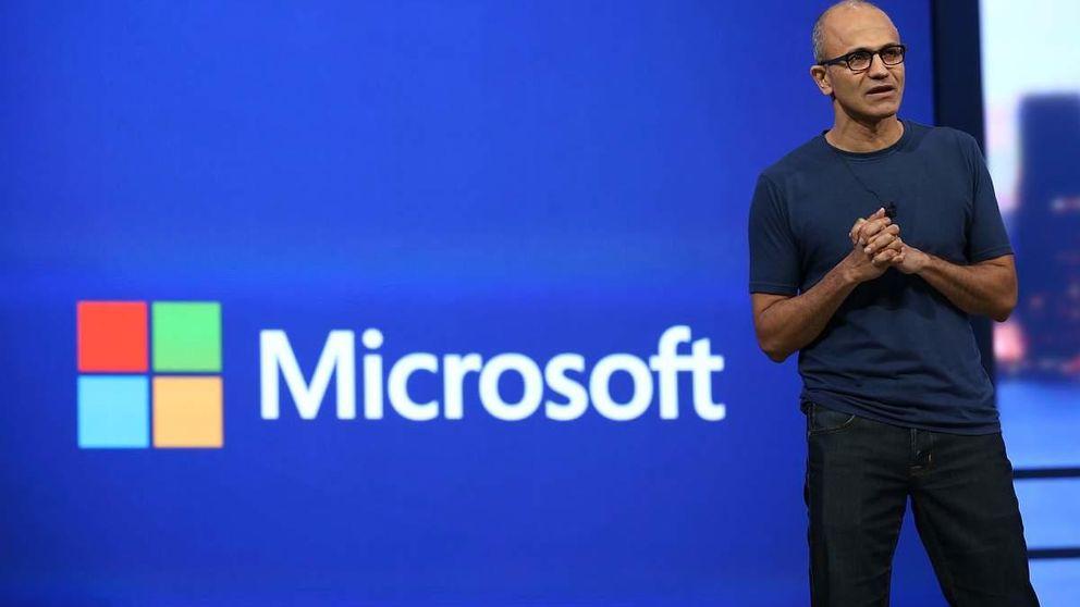 Microsoft y el caos controlado de Windows 10: ¿piratas sí o piratas no?