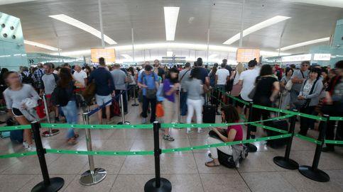 Huelga en el aeropuerto de El Prat: consejos para evitar perder tu vuelo desde Barcelona