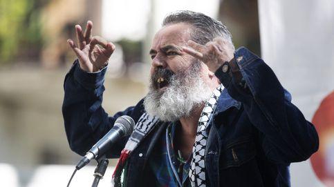 Gordillo amenaza con tinieblas a los que no le votaron y dará casas gratis a los que sí