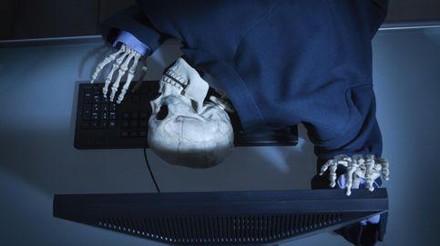 Los empleos que más probabilidades tienen de matarte: trabajas en uno