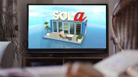 El cambio con el que Mediaset rompe  el concepto del reality 'Solo/Sola'
