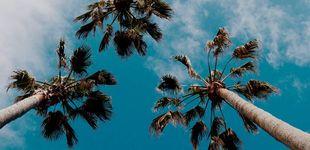 Post de De Canarias a Baleares: 12 destinos de playa para viajar este verano