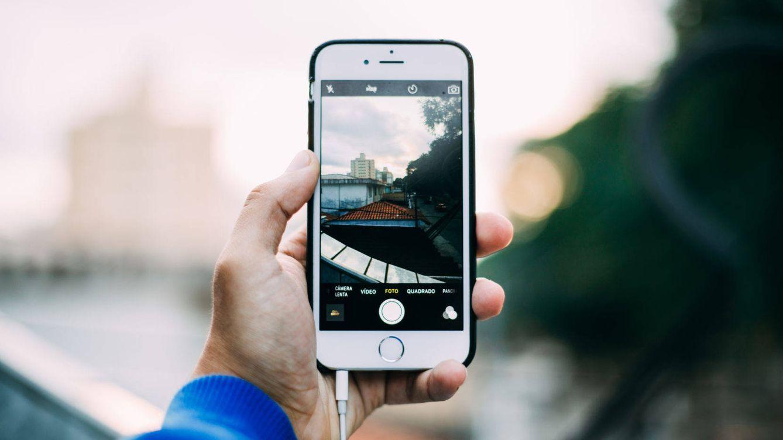 'Impuestazo electrónico': esto es lo que vas a pagar de más por un móvil, tableta o USB